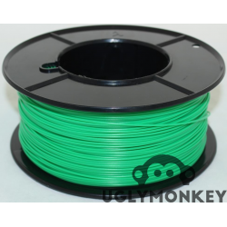 Fluorescent Green ABS 1.75mm