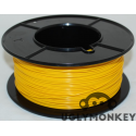 Yellow ABS 1.75mm