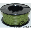 Olive Drab ABS 1.75mm