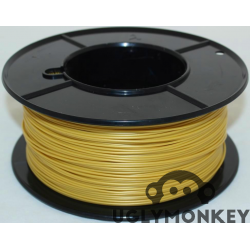 Gold ABS 1.75mm