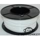 White 2.85mm PLA Filament