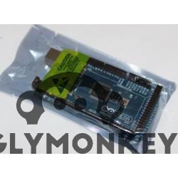 Arduino Mega 2560 R3 Control Board for all Rep Rap 3D printers