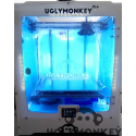 Uglymonkey Pro