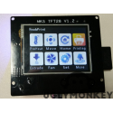 MKS-TFT28