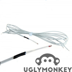 Thermistor 100K Ohm with cable