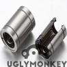 LM8UU linear bearing