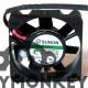 40mm Fan 12Volt