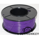 Purple Super PLA (PETG) 1.75mm