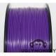 Purple Super PLA 1.75mm filament