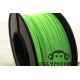 Lime Green Flexible TPU
