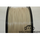 Dessert Tan Super PLA 1.75mm