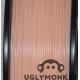 Skin PLA Filament 1.75mm