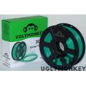 Grass Green PLA Filament