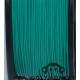 Brilliant Green PLA Filament