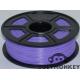 Purple PLA Filament
