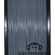 Grey PLA Filament 1.75mm