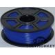 Blue PLA Filament