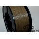 Army Brown Super PLA PETG