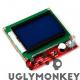 Full Graphic Smart Controller B Grade