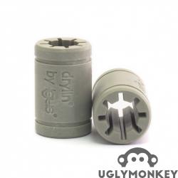 drylin® Igus RJ4JP-01-08 8mm Linear Bearing
