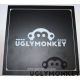 Uglymonkey BuildTak adhesive surface