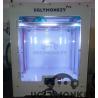 Uglymonkey Pro-S
