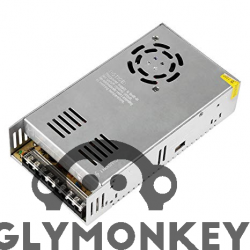 30 Amp 360Watt PSU