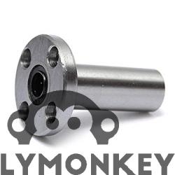 LMF10LUU bearing