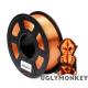 Uglymonkey Silk Copper PLA