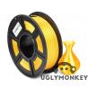Uglymonkey Silk Light Gold PLA