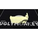 Uglymonkey Filament Holder Steel Frame