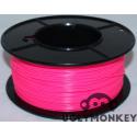 Fluorescent Pink ABS 1.75mm
